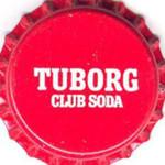 Σοδα Tuborg