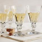 Κρασι Λευκο χυμα 1000ml