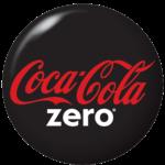zero_10x10cm_300dpi
