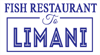 Fish Restaurant TO LIMANI