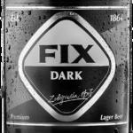 fix_dark_bottle-cutout